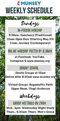 Online Digital schedule May 5.jpg