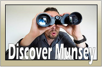 Discover Munsey image.jpg