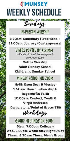 Online_Digital schedule snapshot (5).jpg