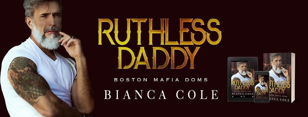 ruthless-daddy-banner.jpg