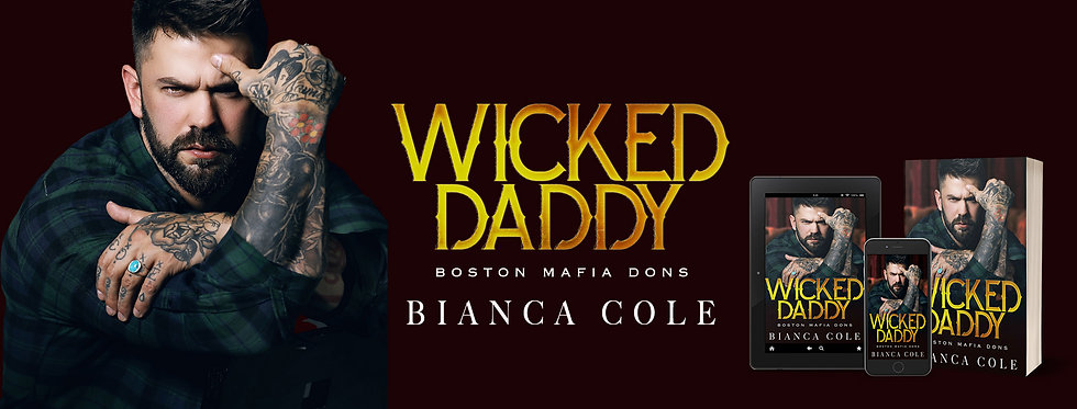 wicked-daddy-banner.jpg
