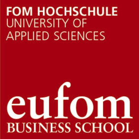 eufom_Logo_2016_jpg.jpg