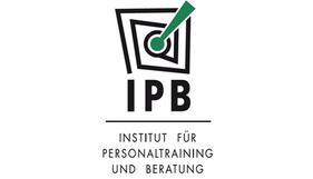 IPB.PNG