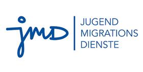 JMD.PNG