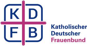 KDFB-Logo_quer_RGB.jpg