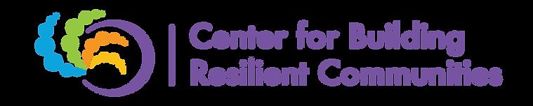 CBRC Logo-name-icon.png