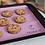 Thumbnail: Silicone Baking Mat