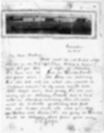 Letter 1910.jpg