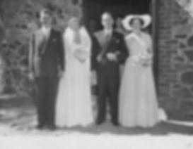 1952 Harold and Roberta.jpg