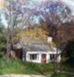 John Skinner house_PS.jpg
