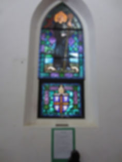 1973 Stained glass.jpg