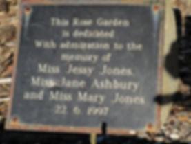 1997 memorial plaque.jpg