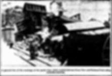 1942 train crash Swan View pic.jpg