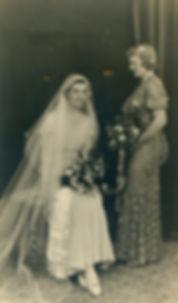 Hilda Langley.jpg