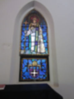 1972 Stained glass.jpg