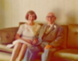Connie and John Tuke.jpg