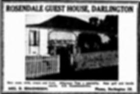 1936 ad Rosendale.jpg