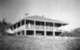 Victor Lyons house.jpg