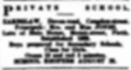WA News 1909.png