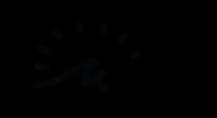 Meredith Rawlings Logo-01.png