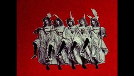 The Monologue (1963)
