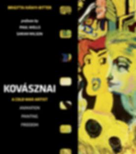 kovasznai_monograph_eng2-cover-full_edited.jpg