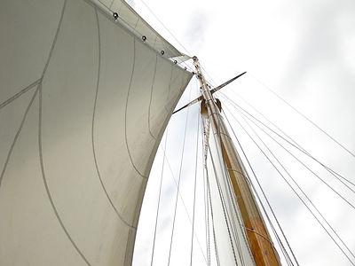 sail-978555.jpg