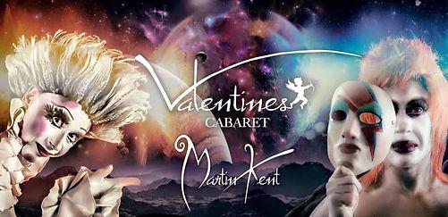 Valentines .jpg