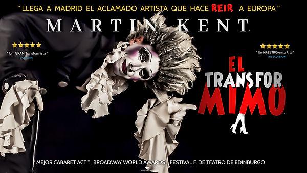 El Transformimo Web Teatro Soho 1050 x 5