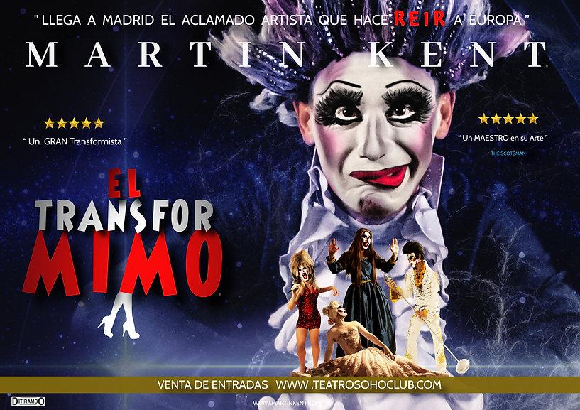 sin Logos Teatros  EL TRANSFORMIMO A3.jpg .jpg
