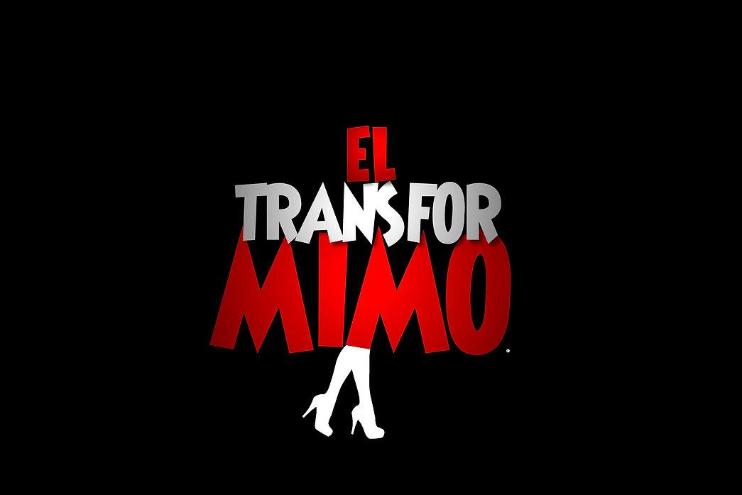 EL TRANSFORMIMO LOGO TEATRO.jpg