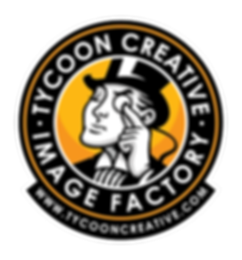 Tycoon-Creative-Logos-stacked-500.png