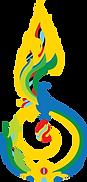 Suwanna logo.png