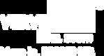 VSKLS_White-Logo.png