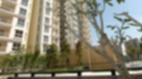 Hijauan Kiara by BKP