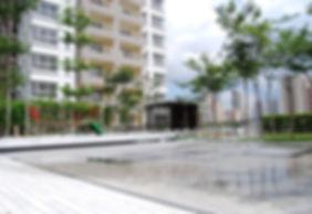 Hijauan Kiara Water-Maze.jpg