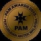 PAM Award Logo 2015.png