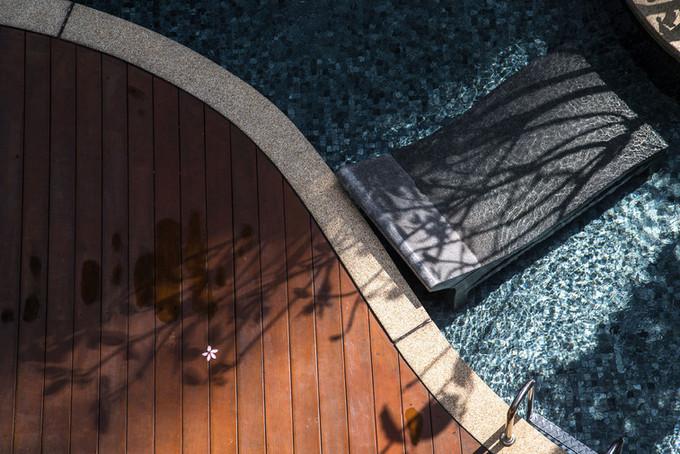 VSKLS-Pool-Deck.jpg