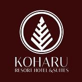 LOGO-Koharu-Resort-Hotel-&-Suites.jpg