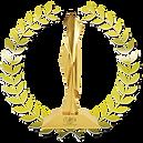 FIABCI World Best High Rise Award