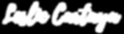 Leslie Cartaya Logo.png