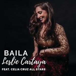 LESLIE BAILA CD COVER V3.jpg