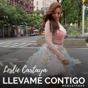 LESLIE LLEVAME CONTIGO COVER V2-3.jpg