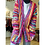 Thumbnail: COOGI Bright multicolored cardigan