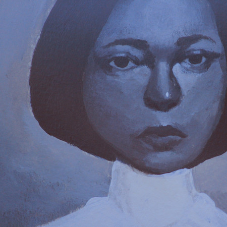 Elenor (2018)