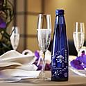 SHIRAKEBEGURA MIO / 白壁蔵 ミオ Bottle