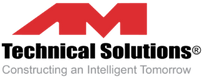 cropped-AMTS-Logo-with-tagline-2013-300x