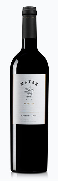 2017 MATAR קומולוס