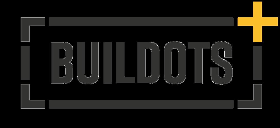 buildots-logo-transparent.png