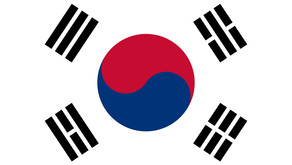 Facts About The Korean Language